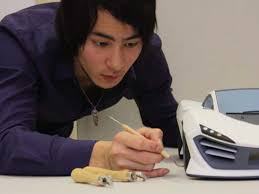 florence design academy one of the best design schools in italy - Auto Design Studium