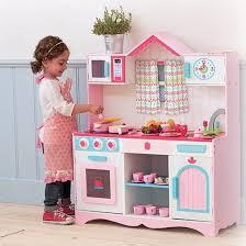 cuisine en bois pour fille mot clé cuisine en bois jeux jouets