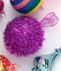 funky ornaments unique ornaments