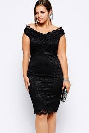 fashion trends how to pick out the plus size semi formal dresses