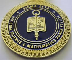 graduation medallion file sigma zeta graduation medal jpg