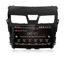 nissan altima 2015 radio for android nissan altima 2013 2015 car dvd player gps with 3g