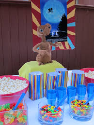 swimming pool outdoor movie u003d fun summer party inspiration for