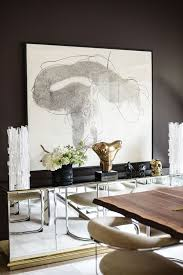 Dining Room Consoles Best 25 Dining Room Sideboard Ideas On Pinterest Dining Room