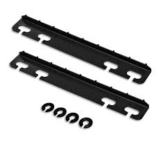 Sleep Number Bed I Amazon Com Bed Connecting Brackets For Adjustable Beds Kitchen