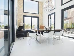 Schlafzimmer Komplett Abdunkeln Design Villa Murada Fewo Direkt