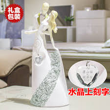 wedding gift ornaments the new high end wedding gifts wedding engagement gifts gifts