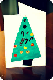 easy christmas crafts to do with preschoolers u2013 the green dragonfly