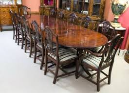 antique dining room tables set of 6 dining chairs 9 piece formal room sets antique decorating
