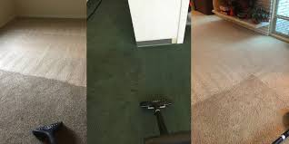Leftover Carpet Into Rug Rental Carpet Cleaning Machines Vs Professional Carpet Cleaners