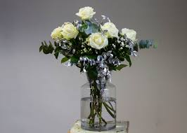 freddie u0027s flowers u2014 fresh flowers weekly delivered to your door