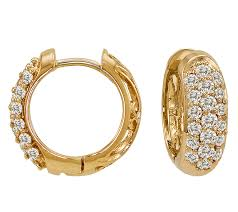 gold platinum rings images Forever classic collection 18k gold platinum jewelry new york png