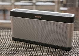 lexus ls kokemuksia bose soundlink bluetooth speaker iii review cnet