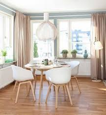 shabby chic dining room ideas pictures table and chairs modern