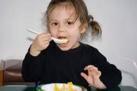 List Of Easy Dinner Ideas List Of Easy Dinner Ideas For Kids Livestrong Com