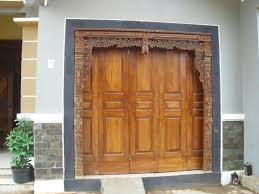 beautiful double front door will definitely have these beautiful