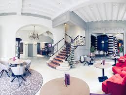 chambre d hotes lille centre hotel in lille mercure lille centre grand place hotel