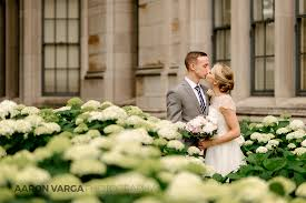 wedding photographers pittsburgh pitt cathedral of learning heinz chapel wedding