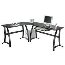 Ikea Metal Table Ikea Metal Computer Desk Target Computer Desk Target Computer