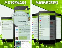 downloader for android 5 best free manager applications for android