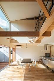 Home Design Expo Redmond Wa