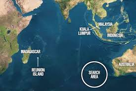 Prediction Cell Pings Fariq Abdul Hamid Tracking By by Best Fb Kl Malaysia Airlines Flight Mh370 And 239 Passengers