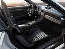 new porsche 911 interior porsche 911 r 2017 pictures information u0026 specs