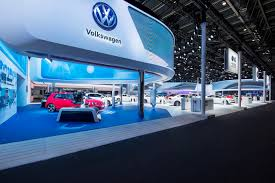 volkswagen china rgb volkswagen exhibition booth auto china 2016 beijing