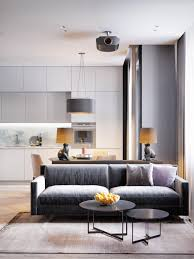 home design under 60 square meters 3 examples that incorporate