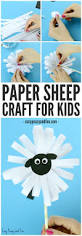 1102 best kids animal crafts images on pinterest crafts for