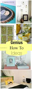 how to ideas genius how to ideas the melrose family