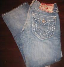 light blue true religion jeans true religion classic straight leg light low jeans for men ebay
