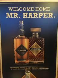 sipp u0027n corn sipp u0027n corn bourbon review u2013 i w harper returns