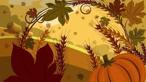thanksgiving wallpapers free wallpaper cave