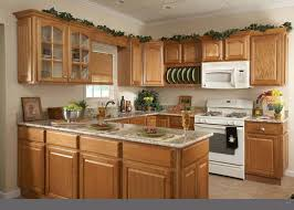 small kitchen remodel with island small kitchen remodel with island ilashome