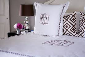 Most Comfortable Queen Mattress Uncategorized Round Mattress Most Comfortable Mattress Folding