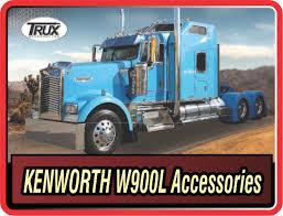 kenworth truck accessories truck specific chrome