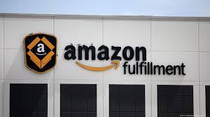 Amazon Is Hiring 5 000 Amazon Hiring 1 000 In Wisconsin For Holiday Shopping Season