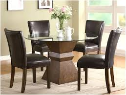 dining room table centerpieces ideas formal dining table decorating ideas best dining room table