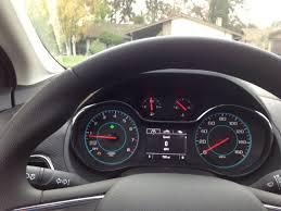 chevy cruze engine light 2016 chevrolet cruze check engine light on 4 complaints