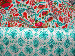 Blue And Red Color Combination by Retro Color Palette Aqua And Red Living With Color Designs