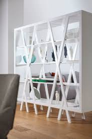155 best bookcase bookshelf images on pinterest architecture
