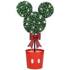 lowes trees on sale outdoor decorations for