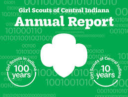 2016 annual report by scouts of central indiana issuu