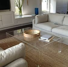 hexagon coffee table nz hexagon glass top coffee table hexagon