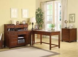 27 brilliant home office furniture wichita ks yvotube com