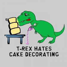 T Rex Meme - dinosaur happy birthday meme happy best of the funny meme