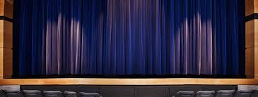 Pulley Curtain Systems Project Ideas Stage Curtain Stage Curtains Curtains Cost Companies