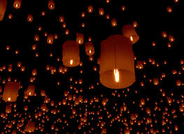 Chinese Lanterns String Lights by 13 Best Lanterns Images On Pinterest Chinese Lanterns Marriage