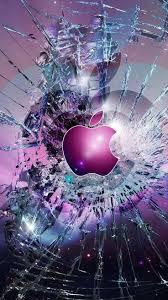best 25 apple logo ideas on pinterest cool apple logo iphone 4